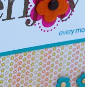 Stampin up Project pics 460