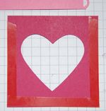 Stampin up Project pics 940
