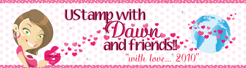 Rapsas_Valentine-blog-post-banner