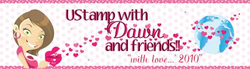 Rapsas_Valentine-blog-post-banner