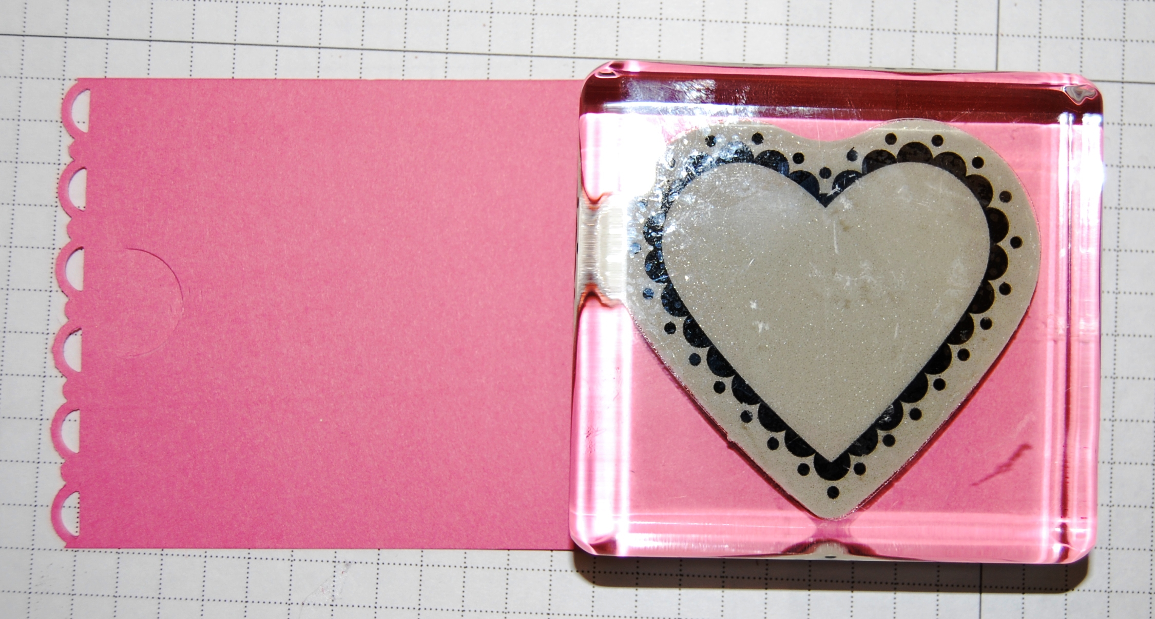 Stampin up Project pics 921