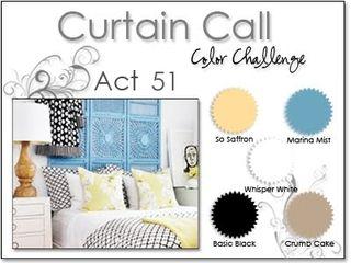 Curtain call 51 decor8