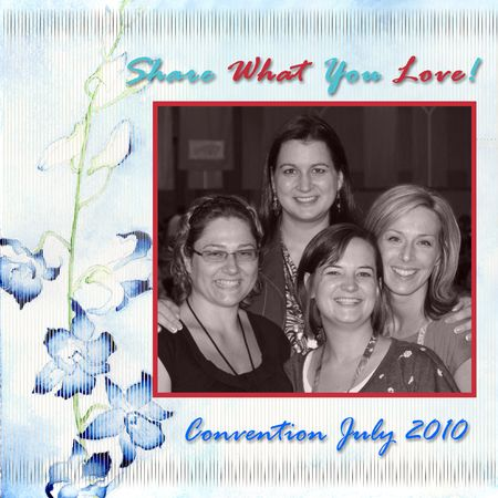 Convention Roomies-001