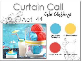 Curtain call 44 corrected