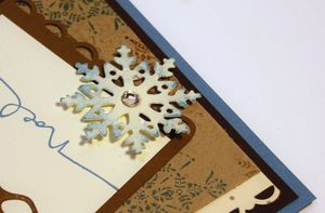 Stampin' Royalty 089