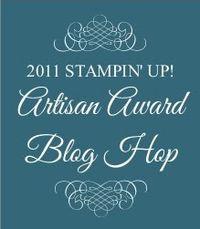 ArtisanAwardbloghoplogo-001