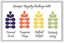 Stampin royalty sample-002