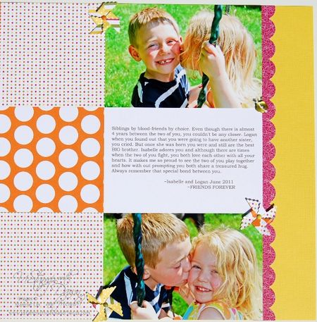 Page2Watermarked