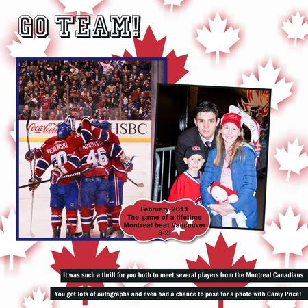 Montreal Canadians-001
