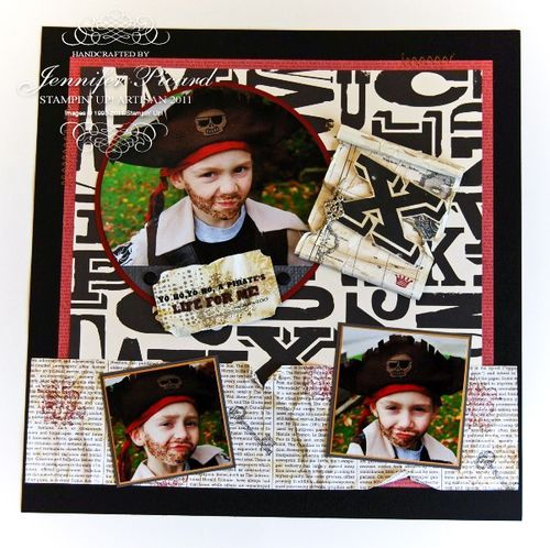 Artisan Pirate Page Watermarked-2