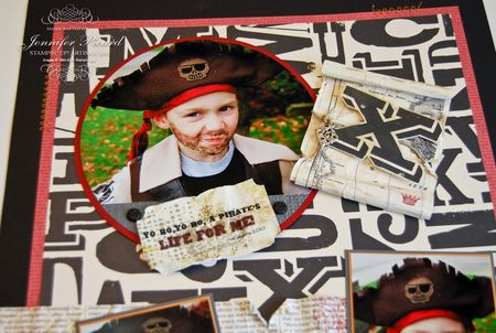Pirate page upclose-2watermarked