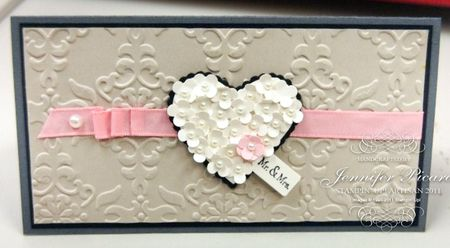 Artisan wedding card Watermarked