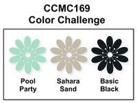 CCMC169(1)
