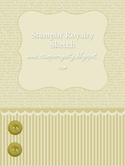 Stampin royalty sample-012