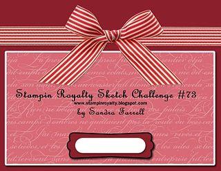 SR_sketch_challenge_SR73-001