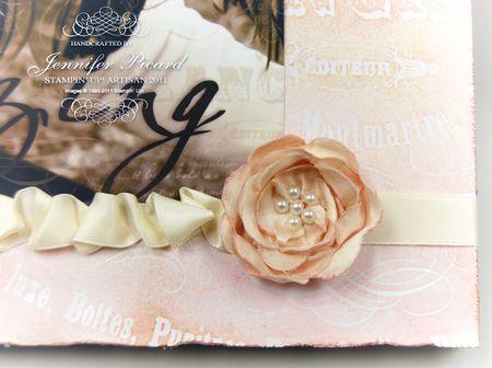 Amazing Canvas Flower Upclose Watermarked-2