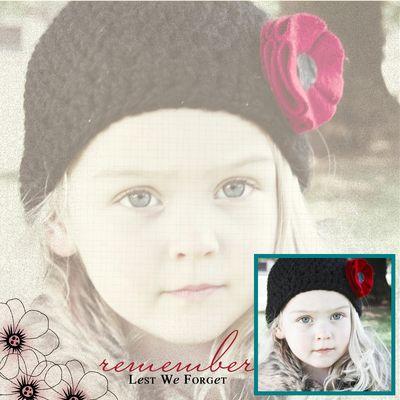 Poppy Remember-001