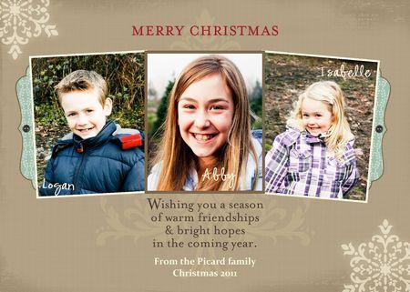 Christmas2011-001