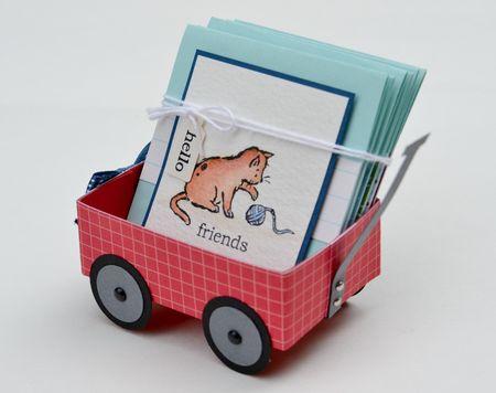 Storytime Suite Wagon Jenn Pcard-2