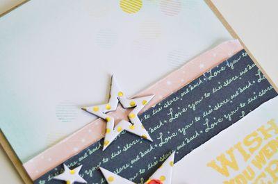 Card Kit Sneak2