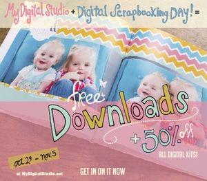 MDS Free downloads-001