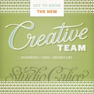 SC_CreativeTeam_400x400 (1)