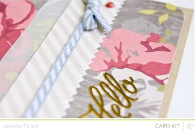January Kit watermarked-006