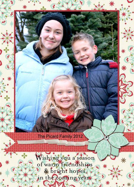 Christmas postcard-001