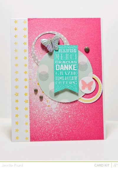August kits-009