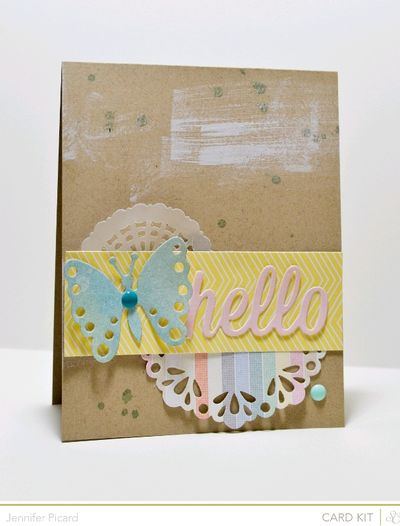 August kits-001