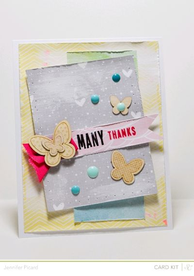 August kits-015