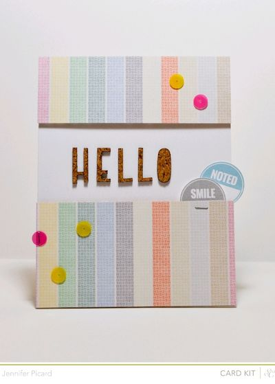 August kits-019