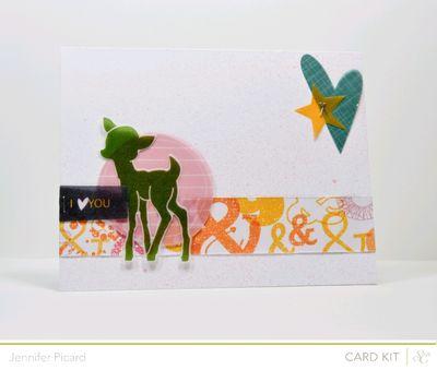 Sept. kits card-019
