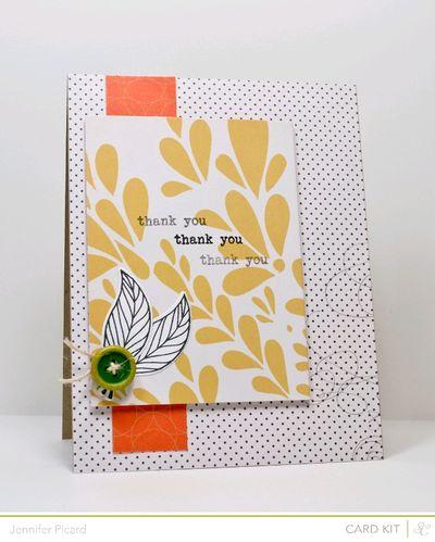 Sept. kits card-017