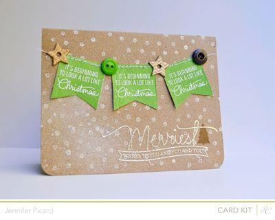 Sept. kits card-022