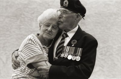 Veteran_16