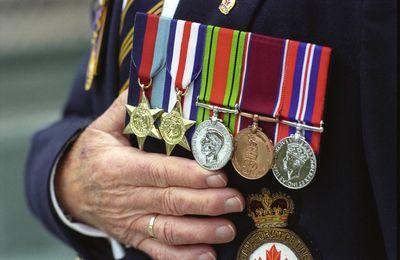 Medals_7a