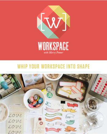 Workspacesneak