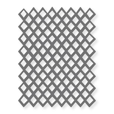 Craft_Die__Wonky_Diamond_Background