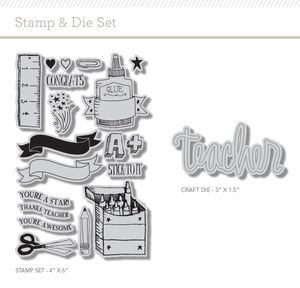 92225-STAMP-SHOPIMAGE