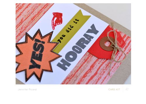 Dec. kit horizontal-015