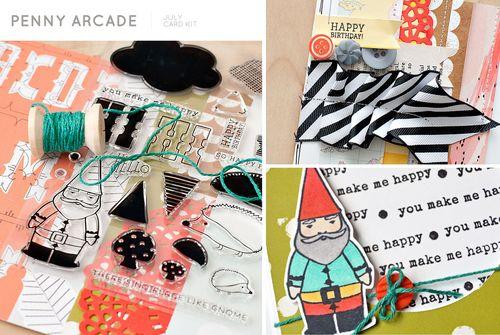 PENNY_ARCADE-CARD-D3