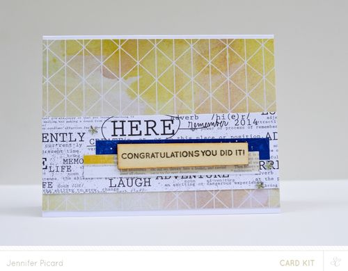 Aug 2014 cards-009
