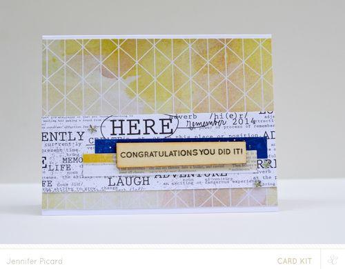 Aug 2014 cards-009