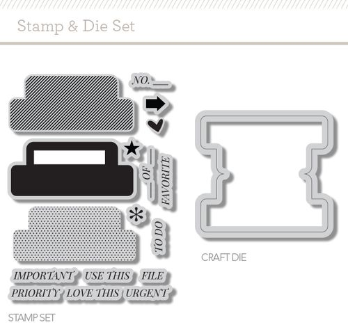 92627-92628-STAMP-DIE-SHOPIMAGE