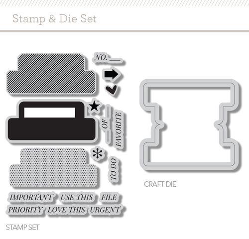 92627-92628-STAMP-DIE-SHOPIMAGE