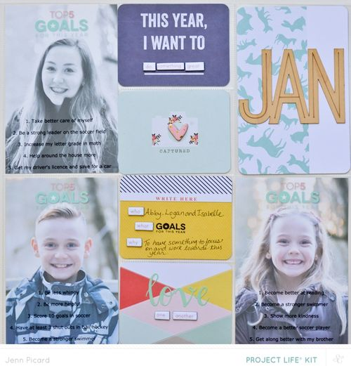 Jan2015SCprojects-005