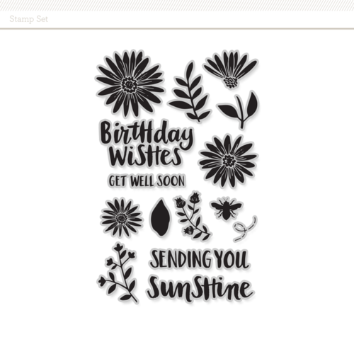 93309-SUNSHINE-STAMP-SHOPIMAGE