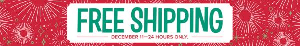 12-11-17_banner_freeshipping_na