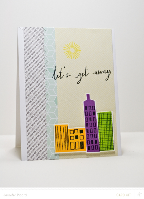Aug 2014 cards-025